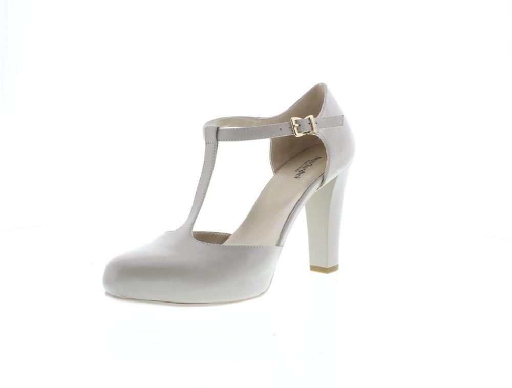 def7b24ba7 NEROGIARDINI NAPPA NERO TPU GIDDA NERO green Shoes fashion boot ...