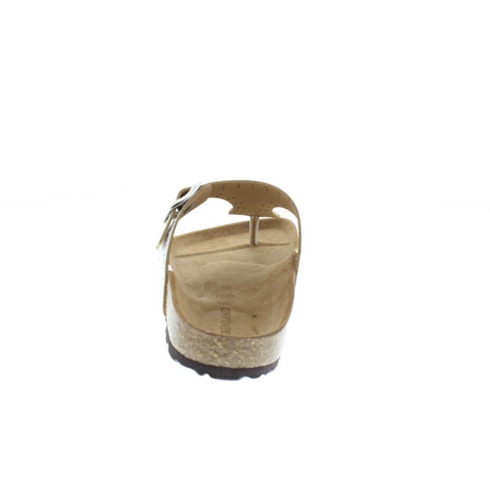 Donna Cb1579 Calzature Pianella 70sara Grunland Ciabatte BYpntnT
