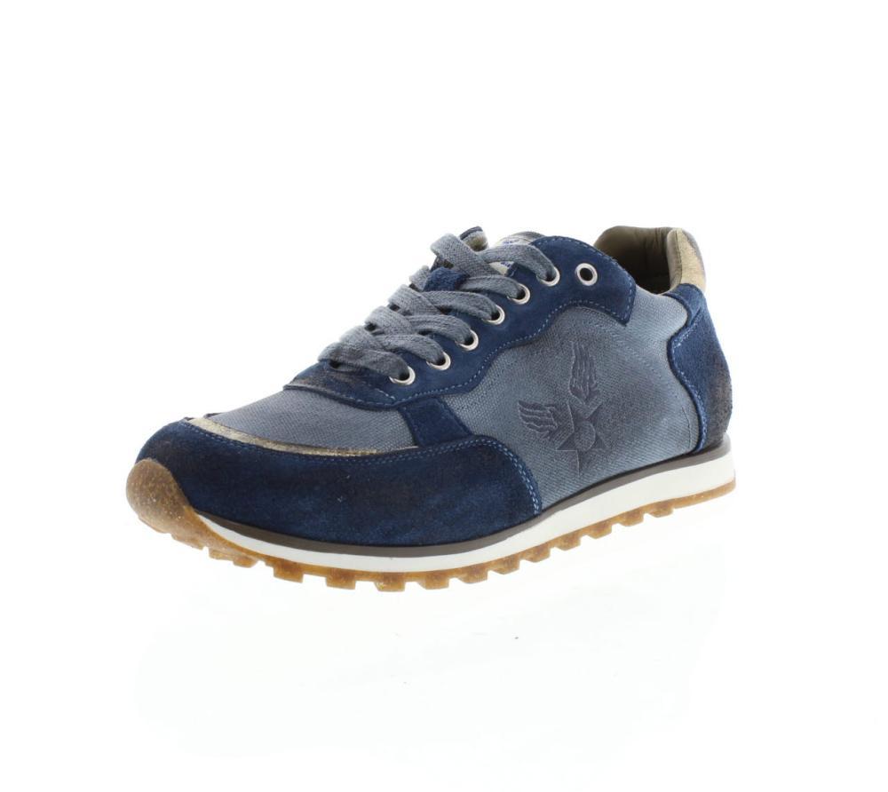 Avirex Shoes Price
