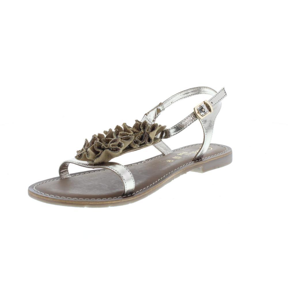 GARDINI GARDINI GARDINI SPIRIT 1108867 Calzature Donna Sandalo Fashion fc6f66