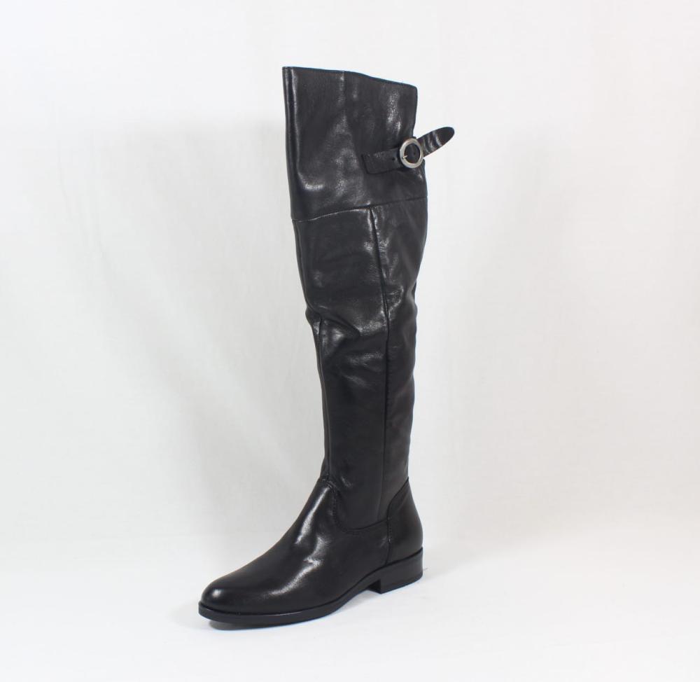 MARTINA BURARO 767323 100 zapatos mujer Moda Stivale
