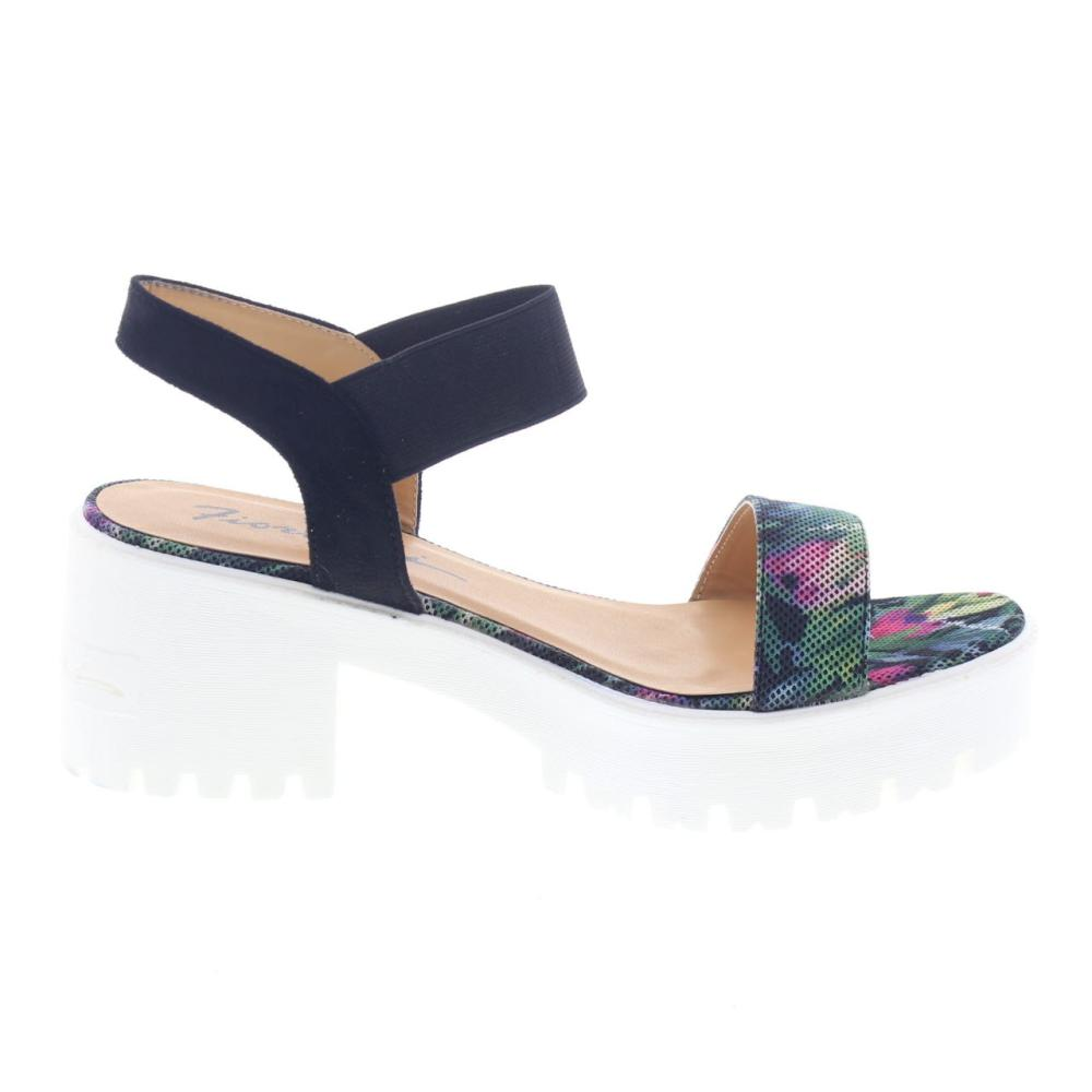 Fiorucci Shoes Online Shopping