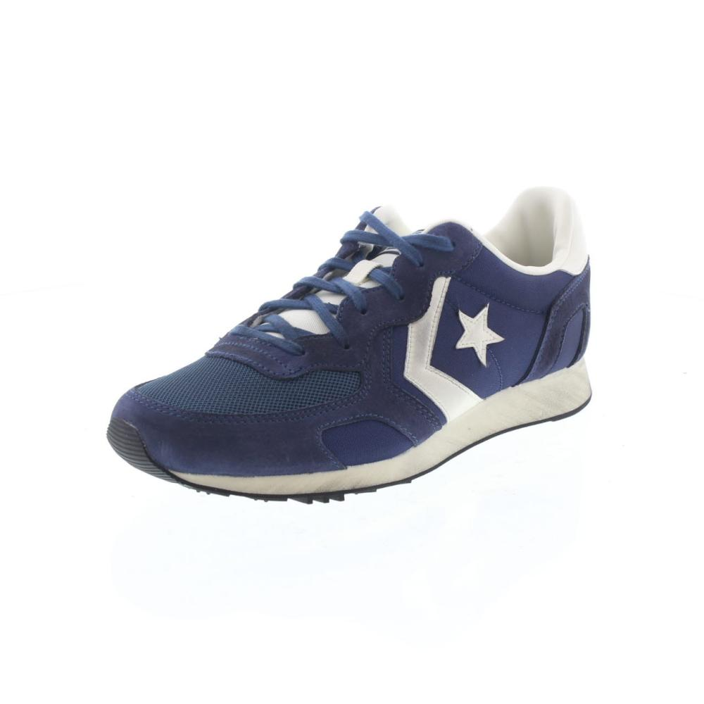 Kids Shoes Auckland