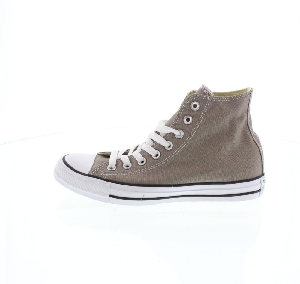 converse all high beige shoes canvas sport shoe