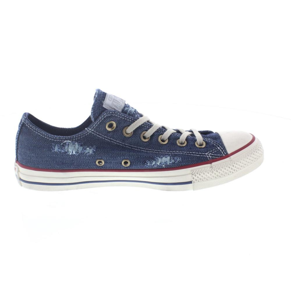 cheap converse sport shoes converse buy one get one
