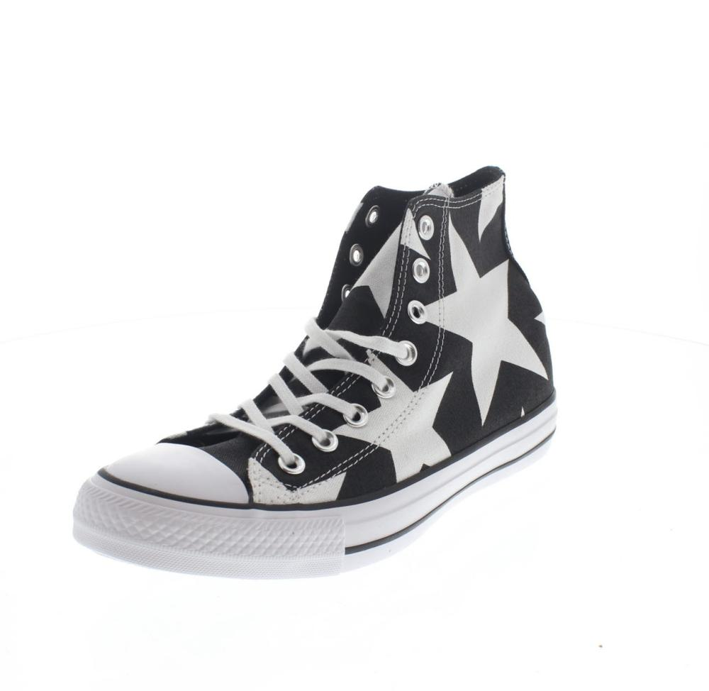 CONVERSE 156811C All star high print Calzature Donna Sport Tela