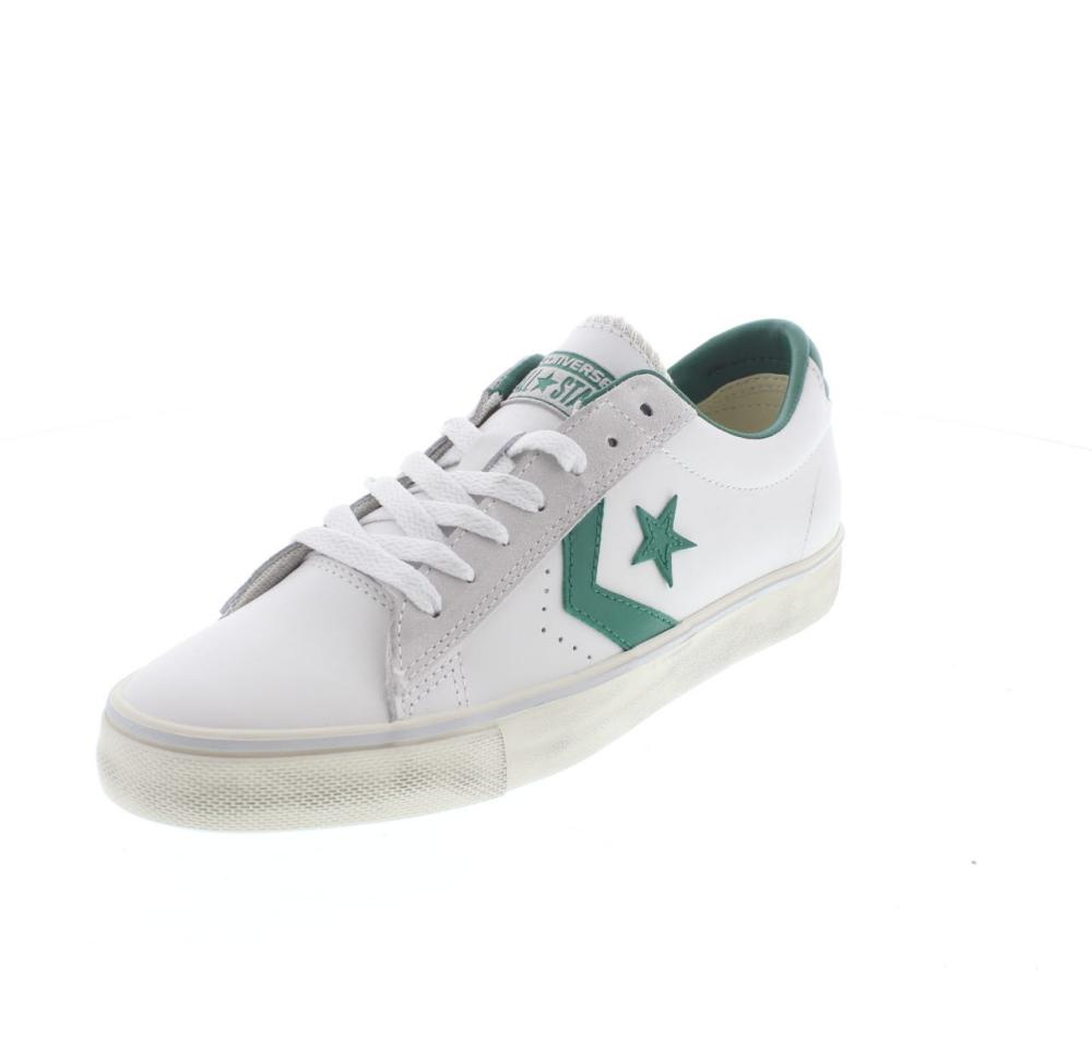 Ox 152722c Uomo Tennis Sport Vulc Converse Pro Leather Calzature q8zwdYId