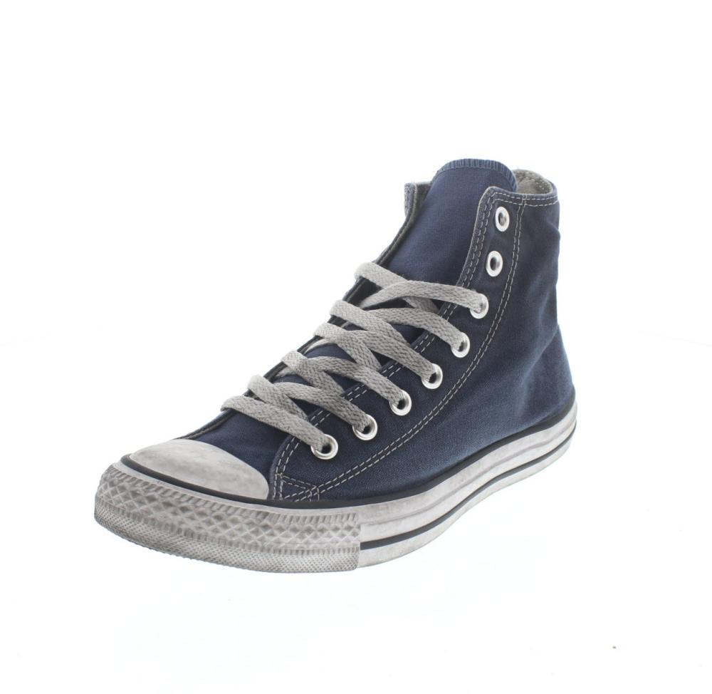 CONVERSE 156890C All star high limited Calzature Uomo Sport Tela