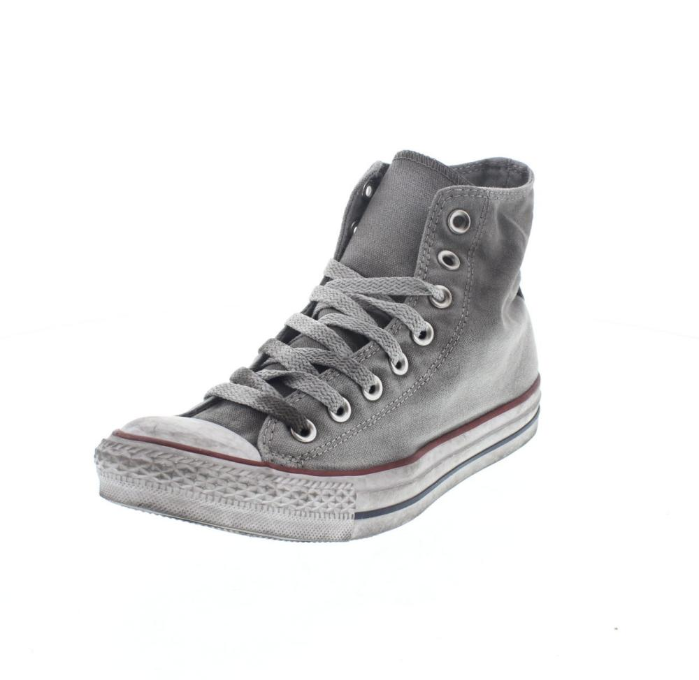 CONVERSE 156885C All star high limited Calzature Donna Sport Tela