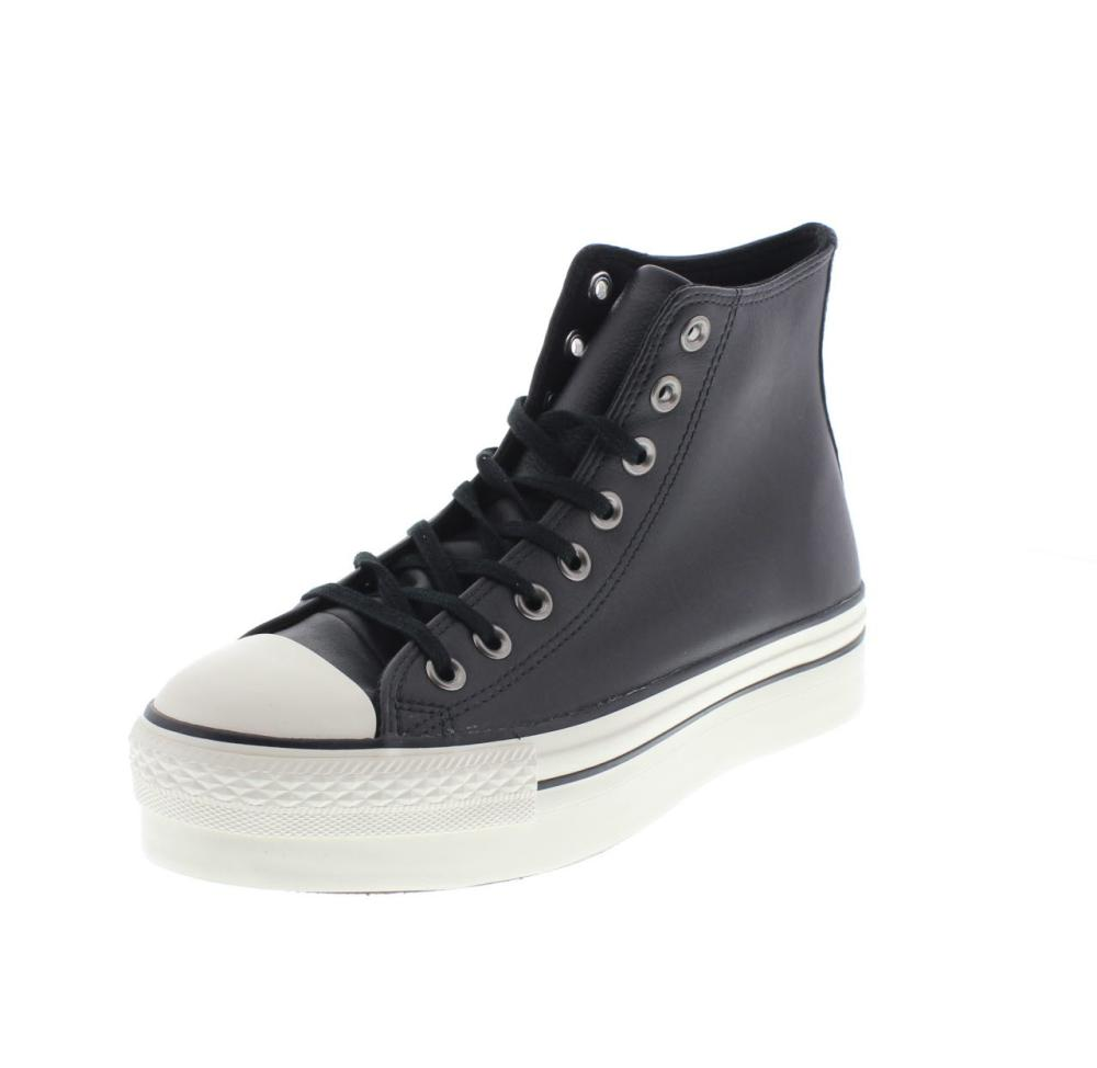 scarpe donna sport converse