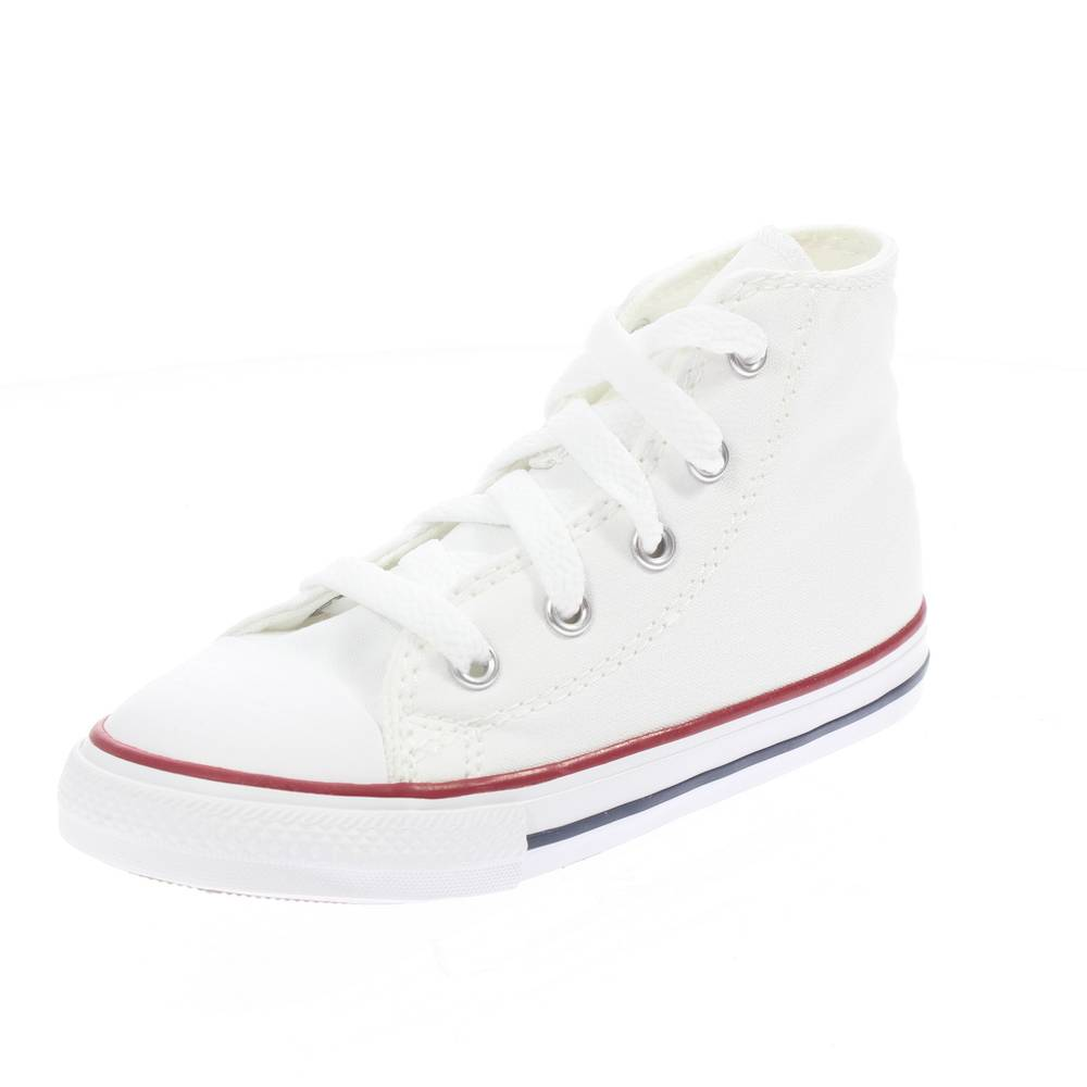 CONVERSE-7J253-IN-all-star-high-Calzature-Bambino-a-Sport-Tennis