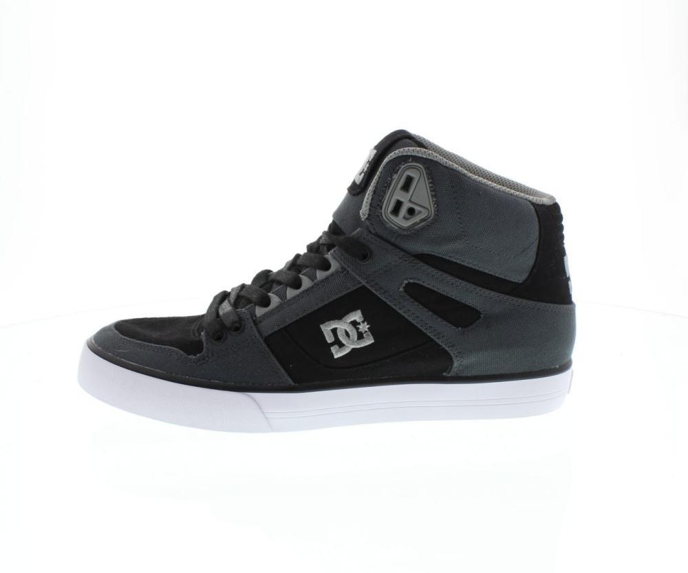 Code Rpomo Dc Shoes