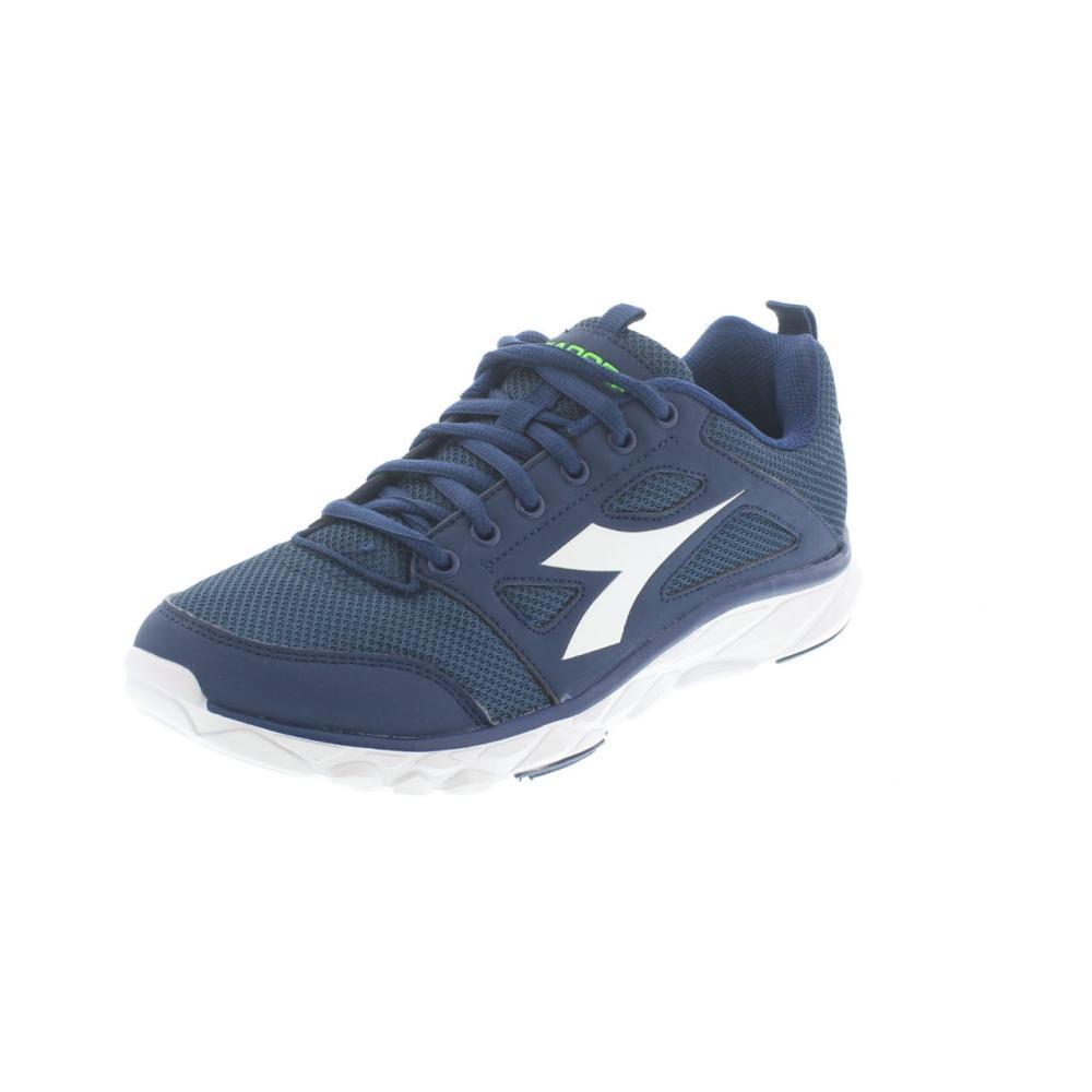 3e5af26452 NUOVO Scarpe PUMA Sneaker Donna 362595 Suede Classic tonal BEIGE ...