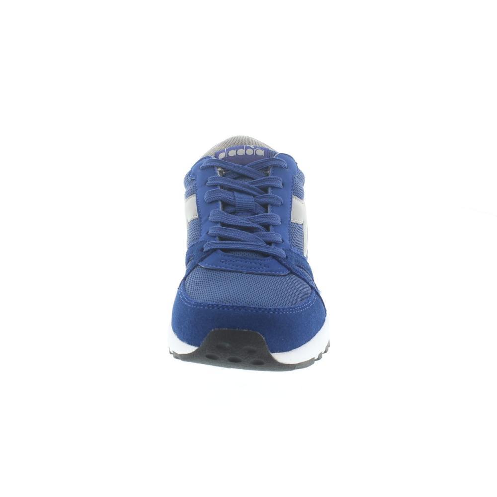 Running Homme Chaussures Diadora 90 170826 Sport zw50Yq8x