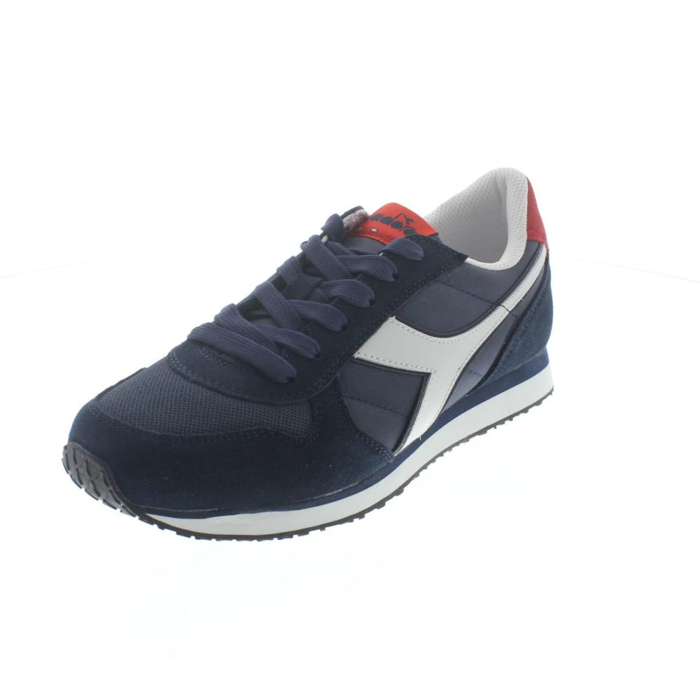 Baskets Diadora K-Run L II A6gFqlid