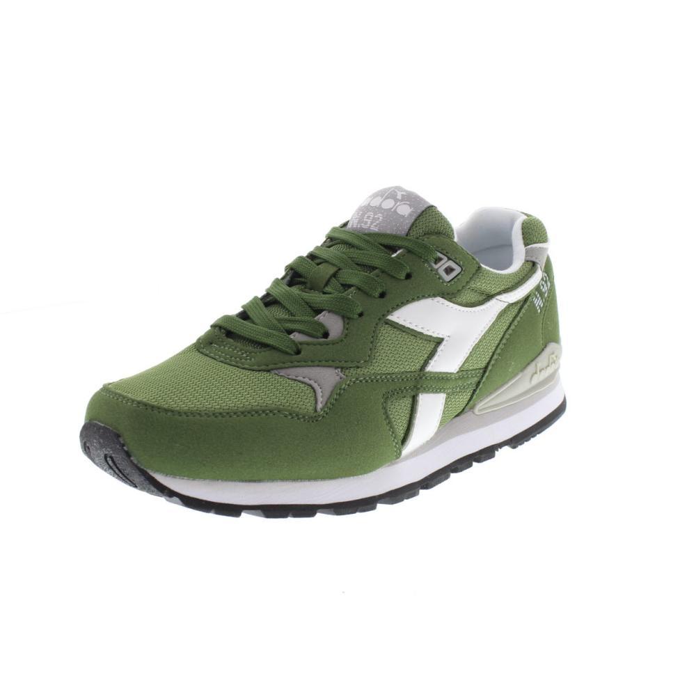 Verde 45 EU Diadora 173169 N 92 70201 Taglia 45 Scarpe 8030631253065 aqj