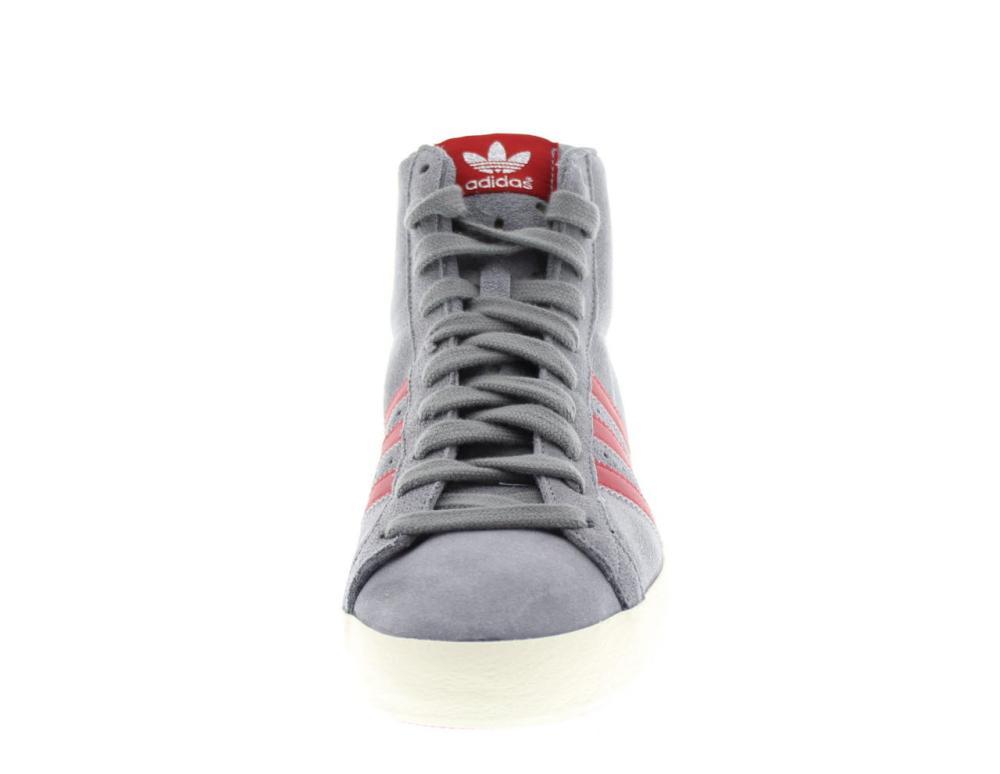 Profi Uomo Originals Q34166 Adidas Basket Assortiti Scarpe Sport gXfU1wqx