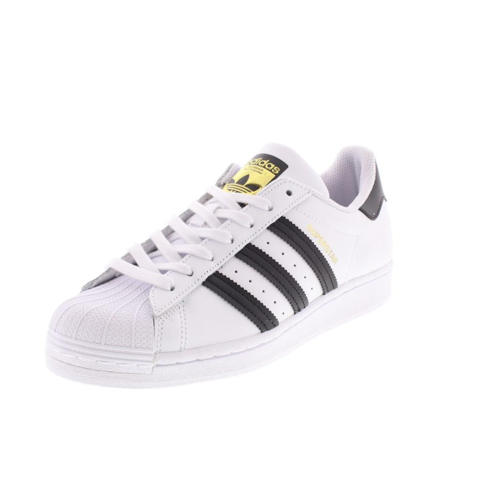ADIDAS ORIGINALS C77124 A superstar Calzature Donna Sport Altro
