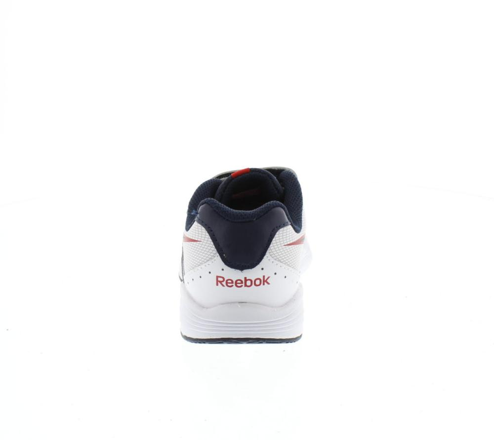 REEBOK-V63145-play-range-Calzature-Ragazzo-Sport-Running