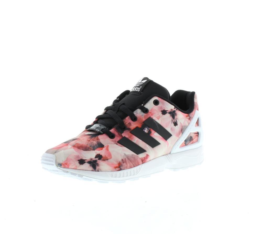fff7f575d ADIDAS ORIGINALS PS ZX flux assorted Shoes running girl sport B25643