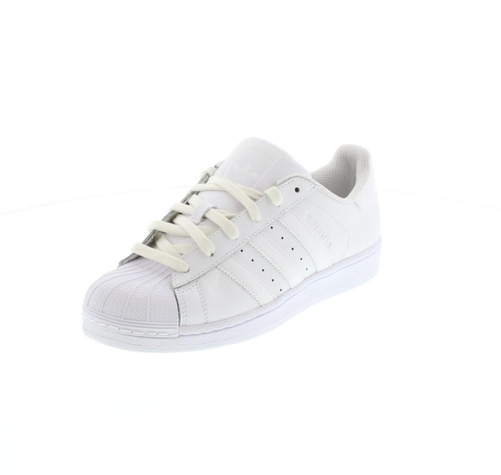 ADIDAS ORIGINALS B27136 superstar chaussures femmes Sport Tennis