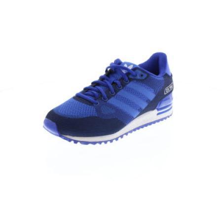 225476476fcc1 ADIDAS ORIGINALS ZX 750 wv blue Shoes running man sport shoe S79197