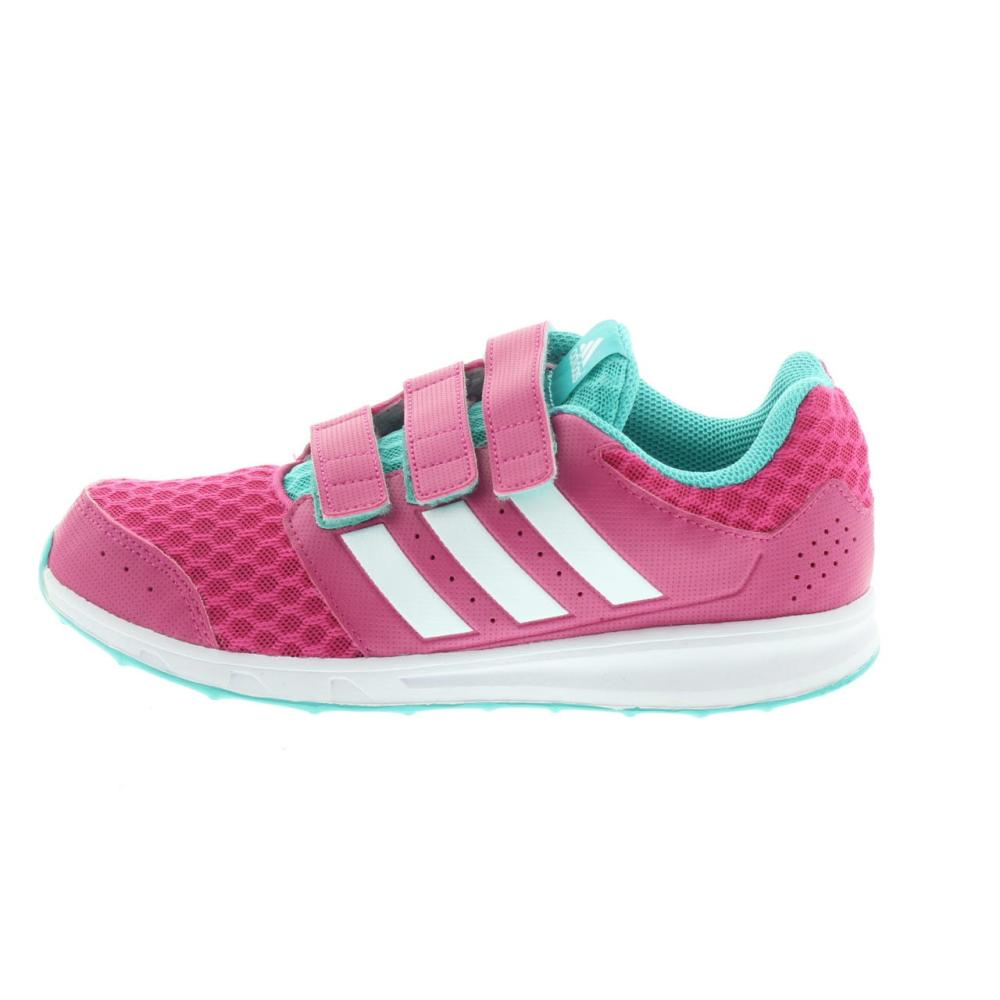 ADIDAS-ORIGINALS-AF4532-PS-lk-sport-cf-Calzature-Ragazza-Sport-Running
