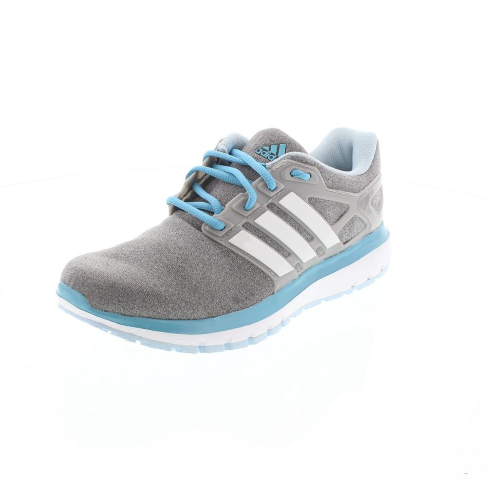 ADIDAS ORIGINALS BB2705 energy cloud Calzature Donna Sport Running
