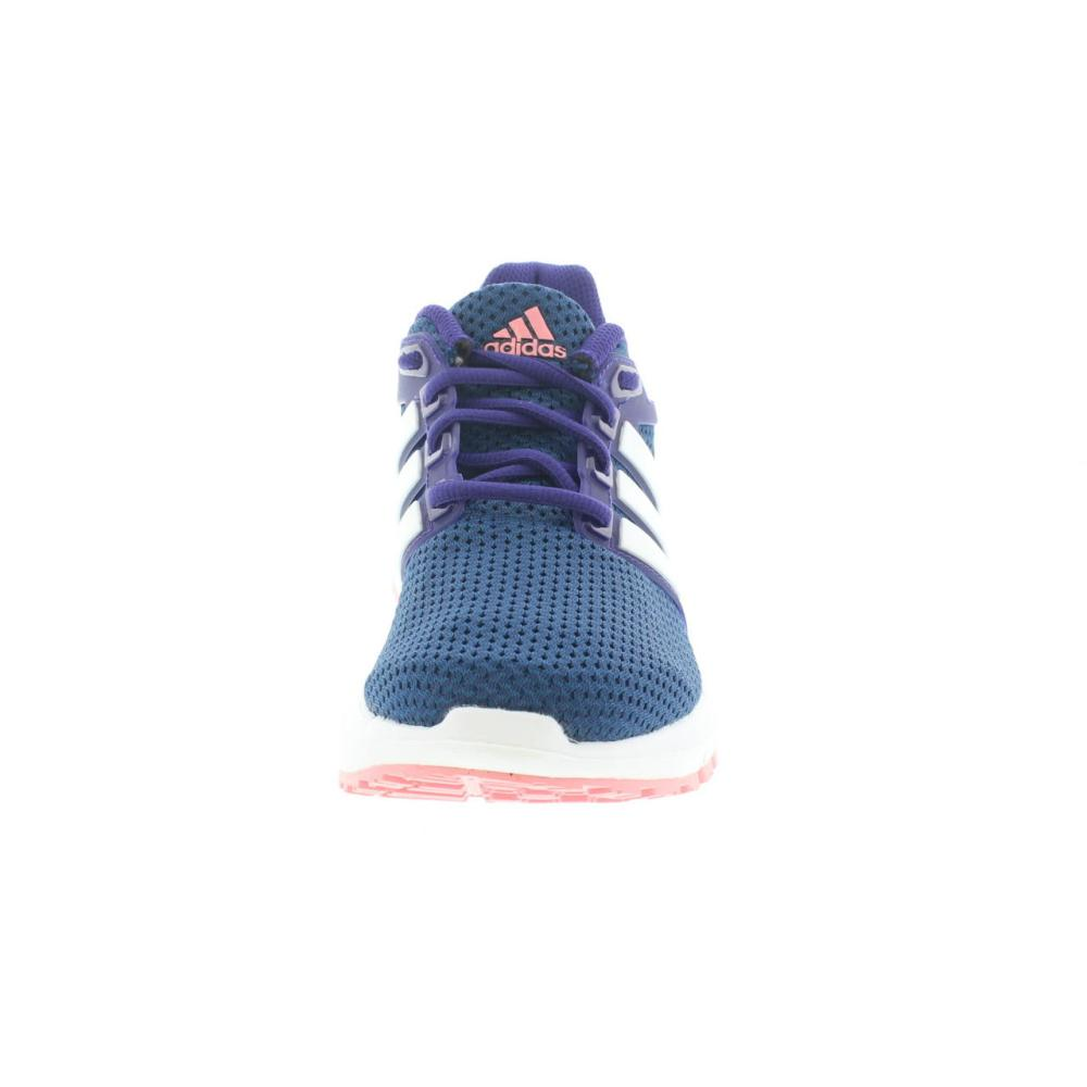ADIDAS ORIGINALS BA7528 energy cloud Calzature Donna Sport Running
