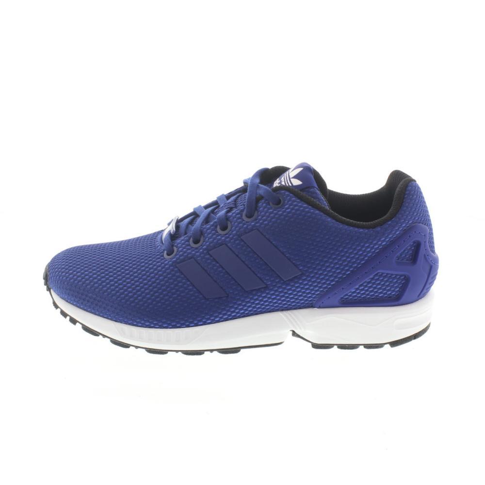 ADIDAS-ORIGINALS-S76282-ZX-flux-Calzature-Ragazzo-Sport-Running