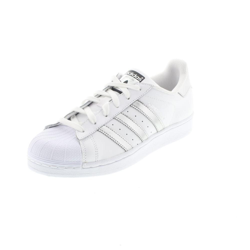 ADIDAS ORIGINALS AQ3091 superestrella Calzature Donna AQ3091 Sport superestrella Sneaker ORIGINALS   eaa0489 - sulfasalazisalaz.website