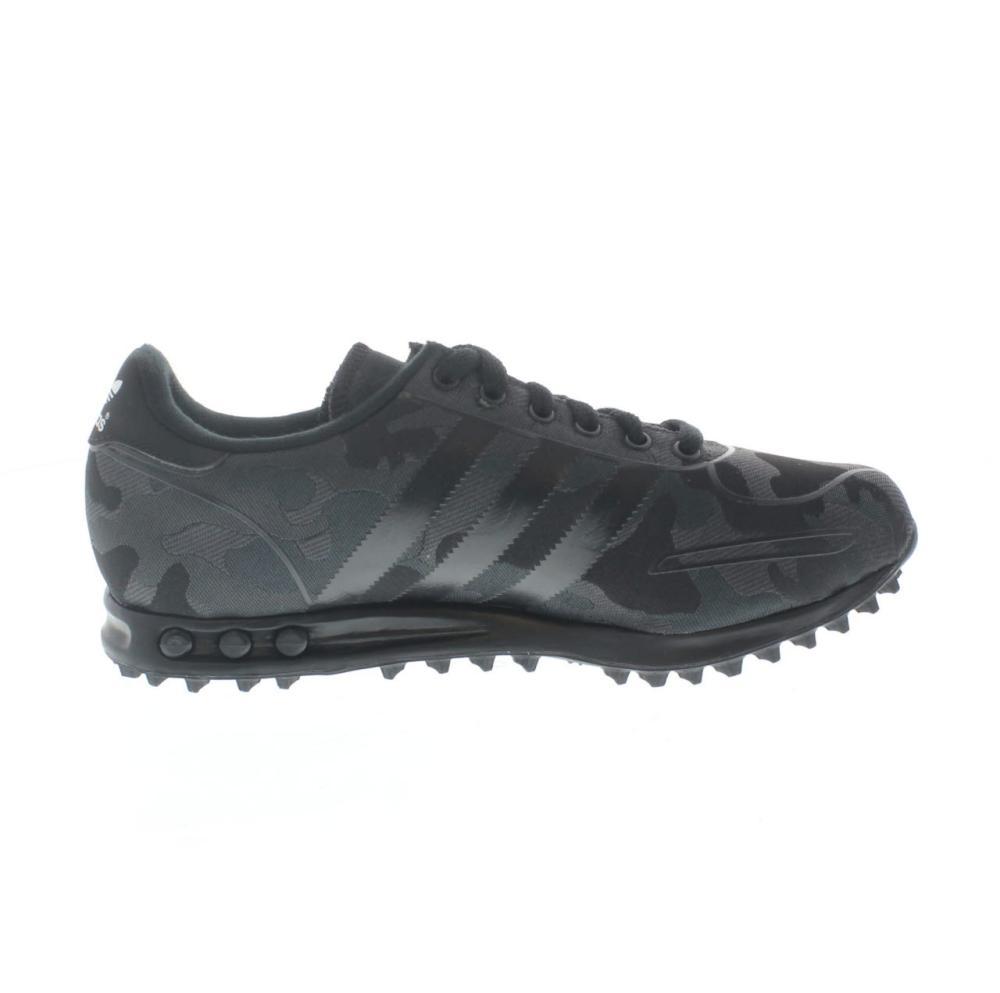 adidas trainer tutte nere