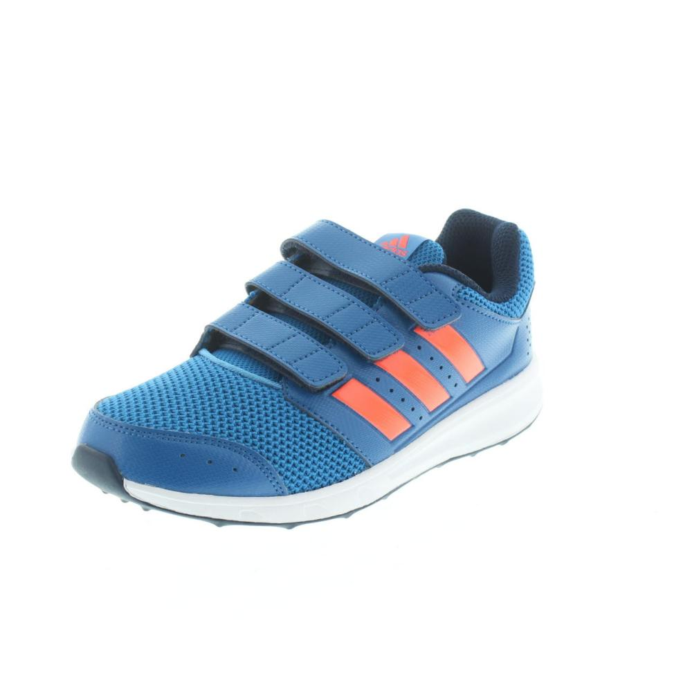 Velcro Boys Adidas Shoes