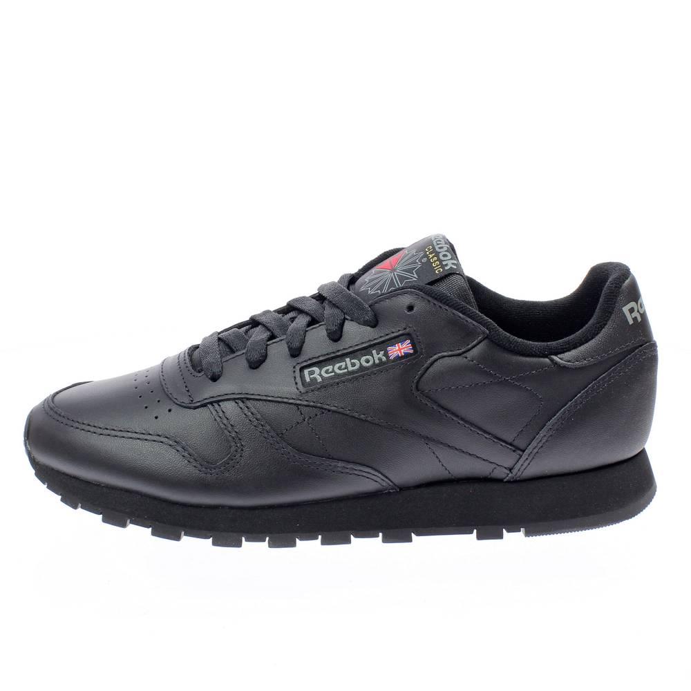 d8e835fcbc2 REEBOK 3912 CLASSIC leather Calzature Donna Sport Running - EUR 67 ...