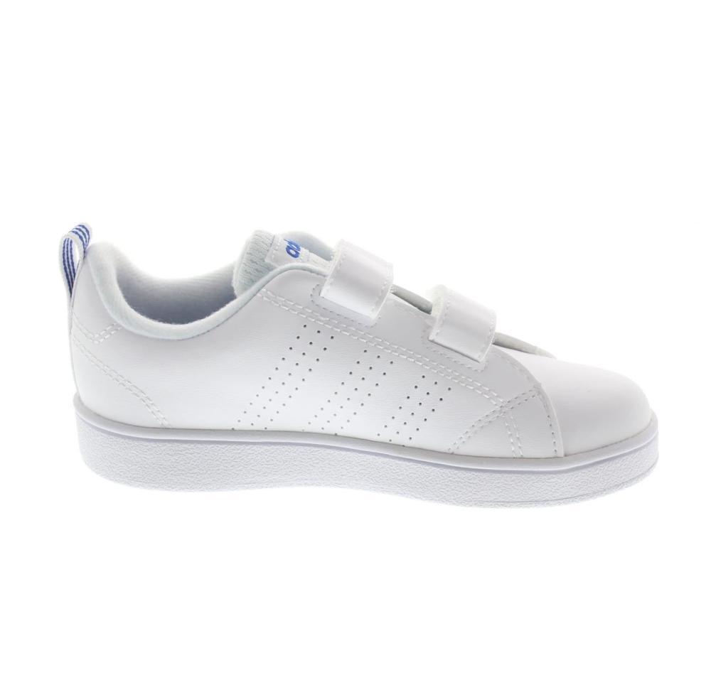Adidas Neo Velcro