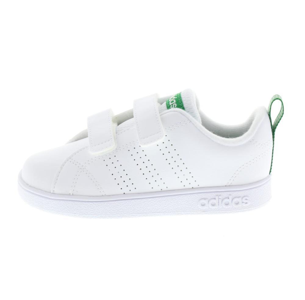 Adidas Neo Velcro Fawdingtonbmw Co Uk