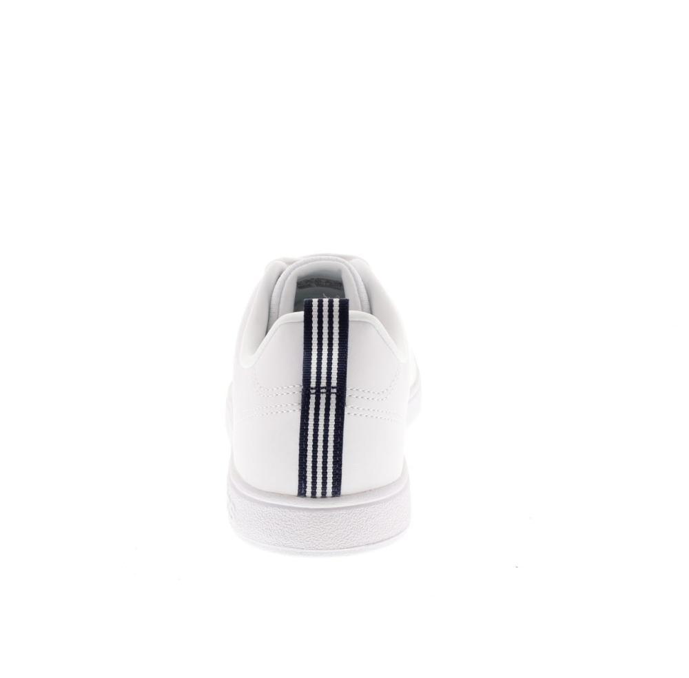 ADIDAS NEO F99252 advantage da clean Calzature Uomo Sport Tennis Scarpe classiche da advantage uomo 570fd6