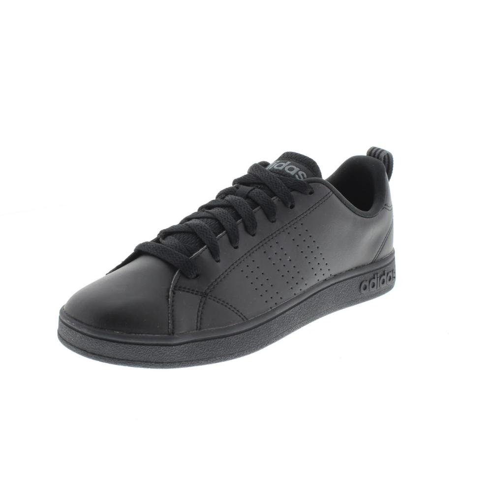 ADIDAS NEO F99253 advantage clean Calzature Uomo Sport Tennis