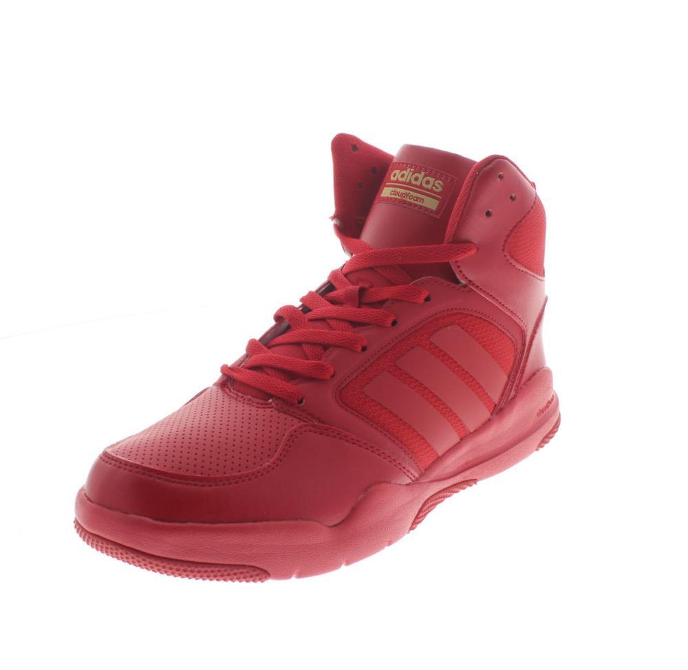 adidas neo scarpe uomo