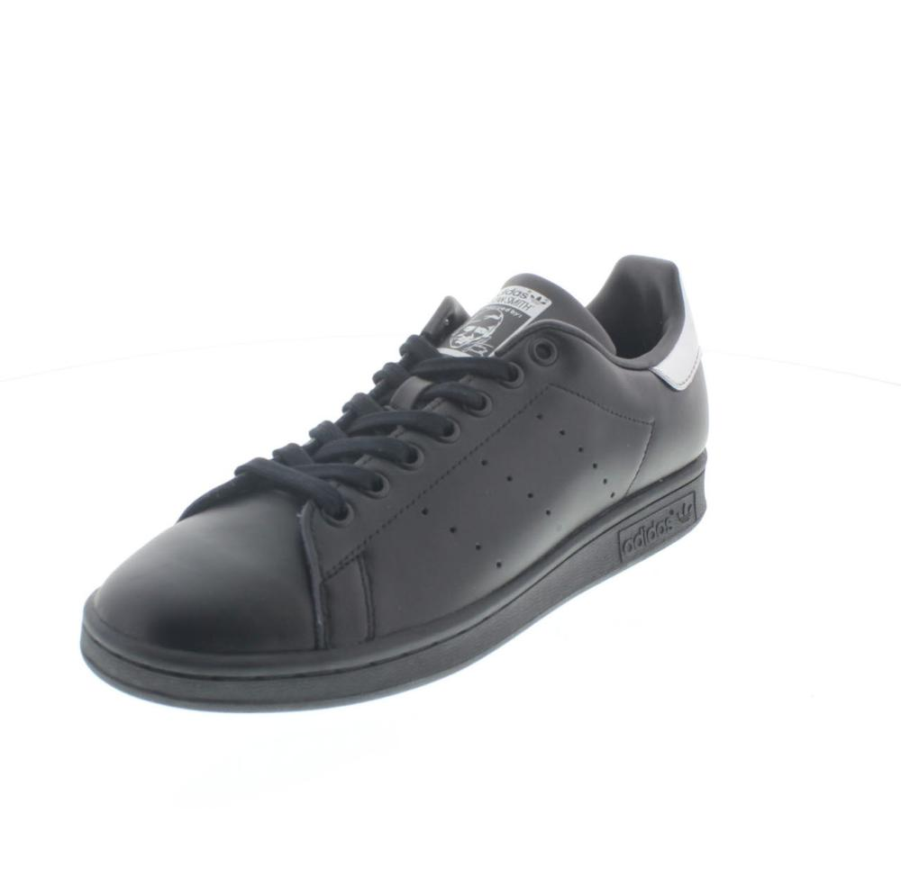 ADIDAS ORIGINALS BB5156 stan smith Calzature Donna Sport Tennis