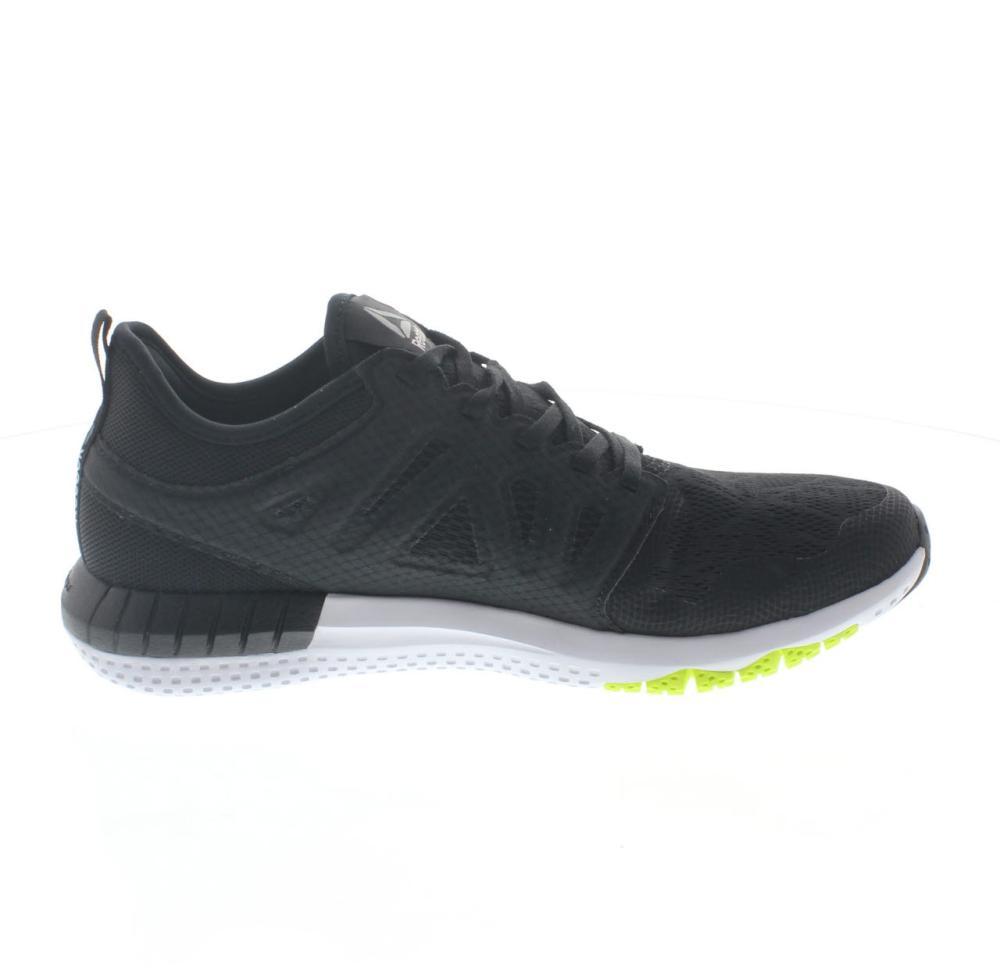 REEBOK BS7234 Zprint 3D Calzature Uomo Sport Running