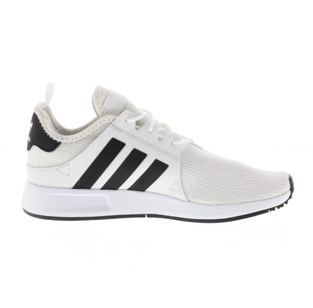sale uk running shoes Vorschau von adidas prl x