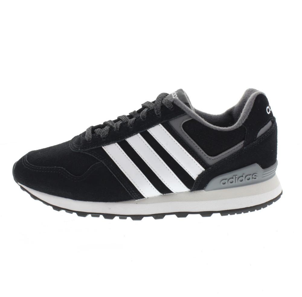 adidas 10k uomo running scarpe