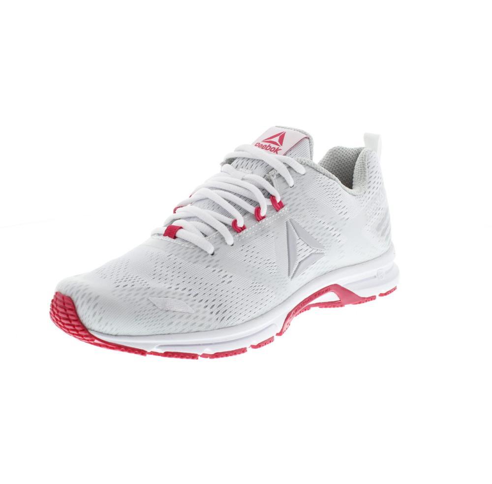 REEBOK runner ahary runner REEBOK bianco Schuhe running Damens sport CN5344 0cce0d