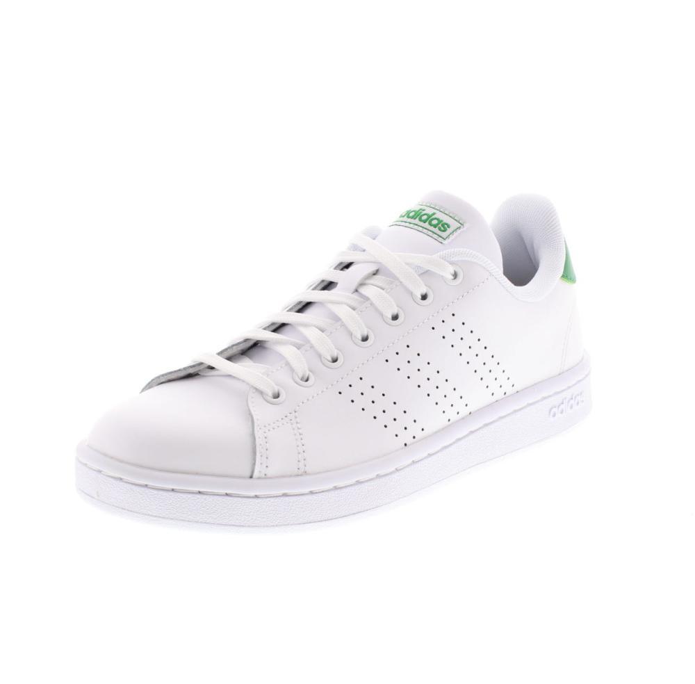 ADIDAS F36424 advantage Calzature men Sport Sneaker