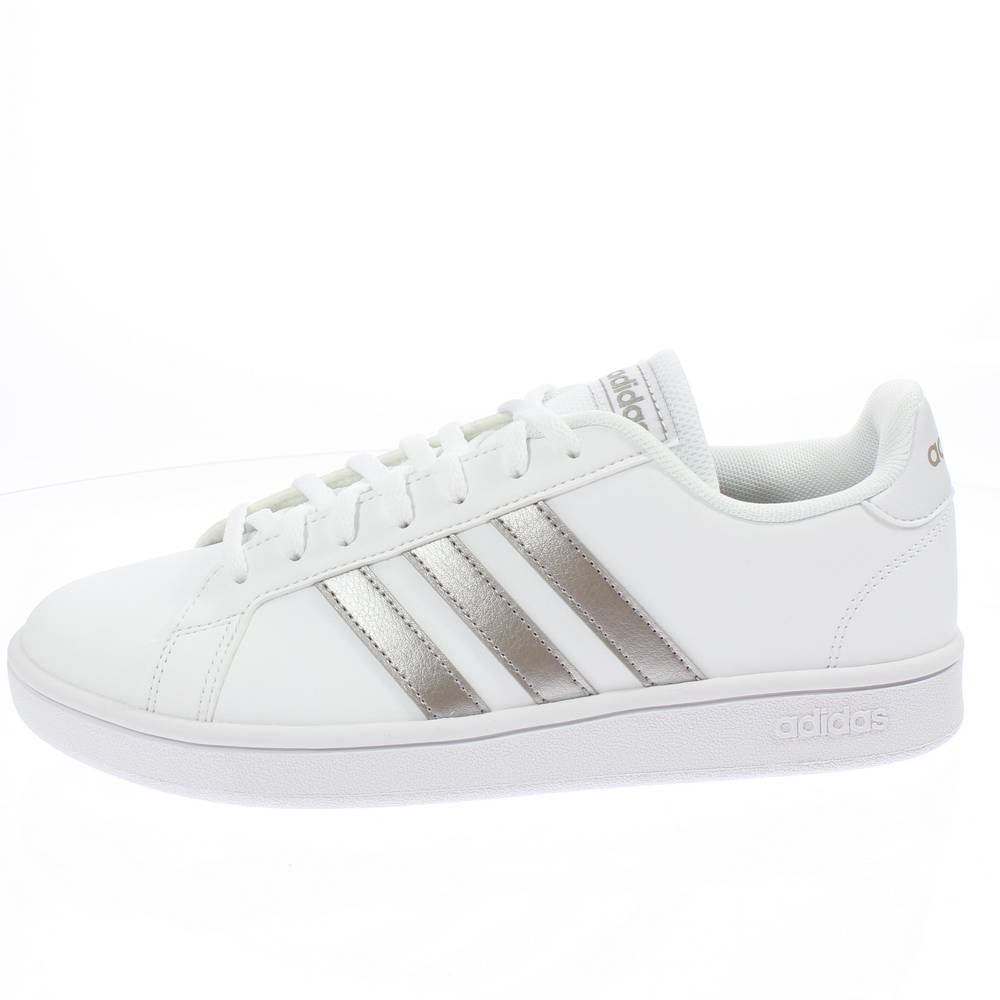 adidas grand court base donna