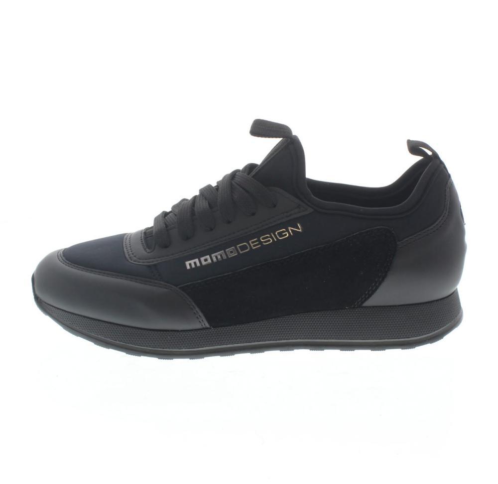 a3ae1fc5edf8b Acquista scarpe momo design uomo - OFF54% sconti