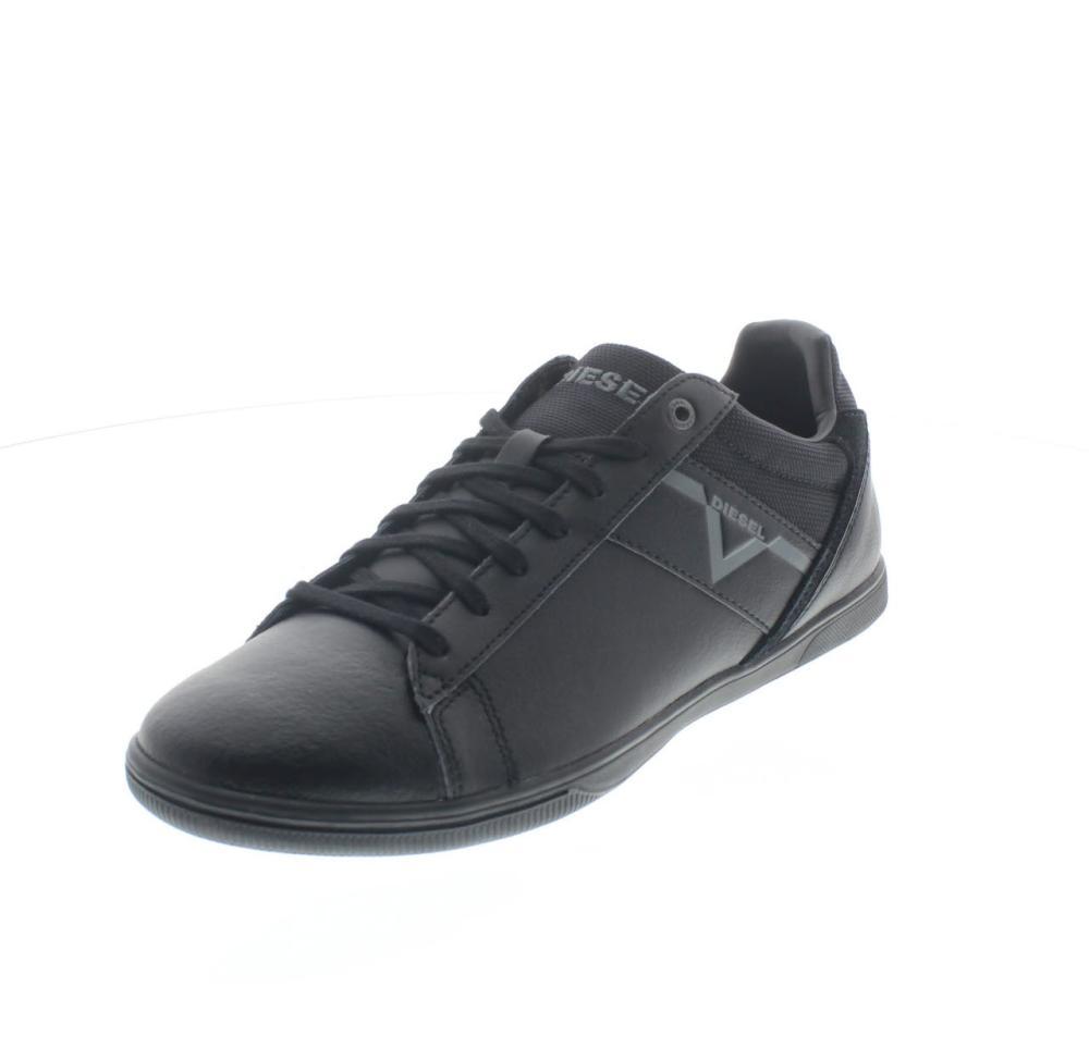 DIESEL Y01508 Y01508 Y01508 P0761 judzy Calzature Uomo Moda scarpe da ginnastica | lusso  6a3ccb