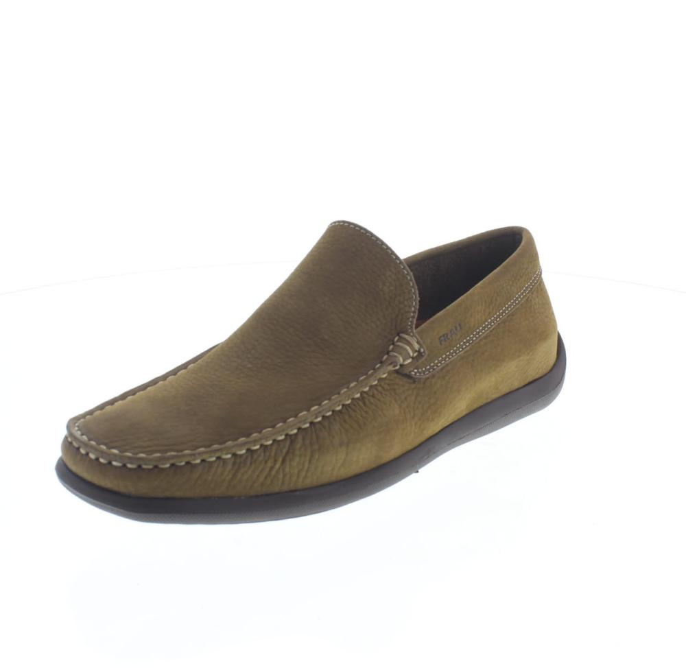 Frau 14g4 piuma calzature uomo classico mocassino ebay for Ebay classico