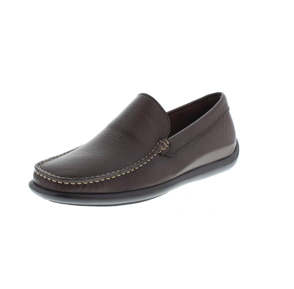 shopping online e negozio di moda FRAU 14L4-14N4 14L4-14N4 14L4-14N4 brio Calzature Uomo Classico Mocassino  nuovi prodotti novità